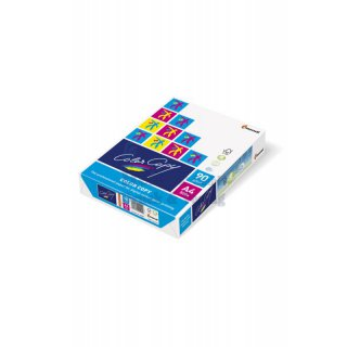 Mondi Color Copy - 90 g/qm