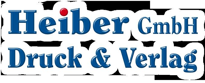 Heiber GmbH